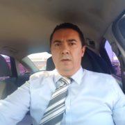 Edilberto Gómez Santiago