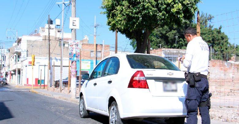 Campaña iniciará el 5 de febrero. Foto: Gobierno Ocotlán.
