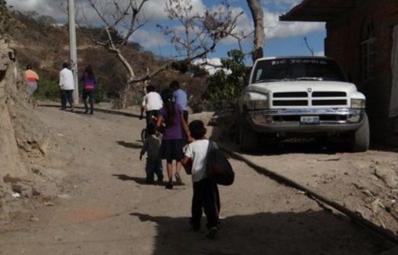 Atenderán Ocotlán, Jamay y Poncitlán. Foto: Jessica Padilla.