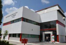centro universitario de la ciénega