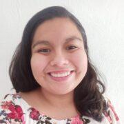 Mayra Toledo