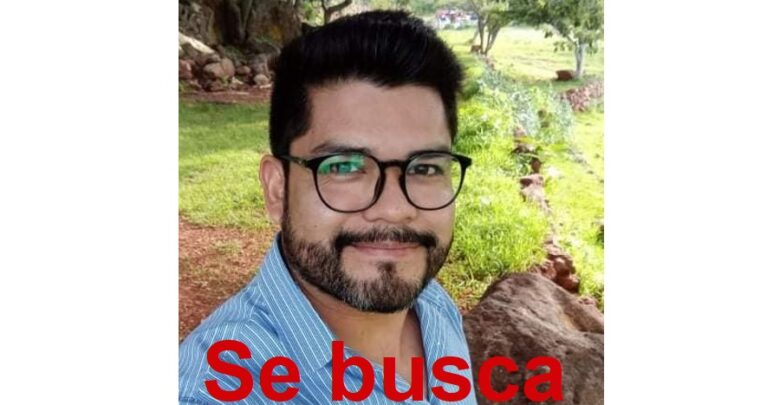 Mario Uziel Juárez